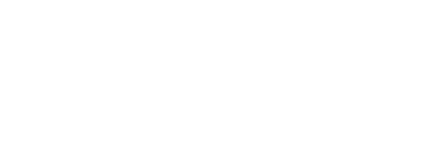 logo-belin_blanc