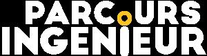 logo parcours ingénieur